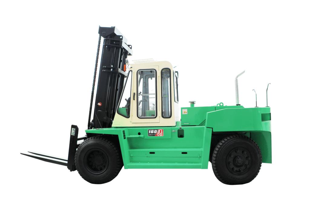 Dalian CPCD180C